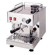 Astoria CKX - Residential Traditional Espresso Machine