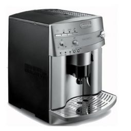 Delonghi Magnifica - Residential Super Automatic Espresso Machines