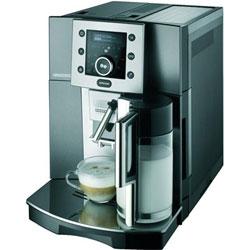 DeLonghi Perfecta - Residential Super Automatic Espresso Machines