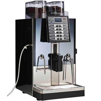 Nuova Simonelli Talento - Commercial Super Automatic Espresso Machines