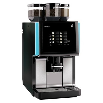 WMF 1500S (03.1900.0412): ifyoulovecoffee