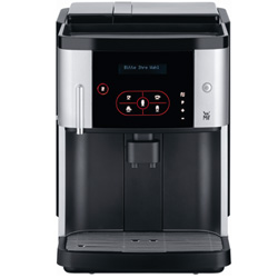 WMF 800 - Residential Super Automatic Espresso Machines