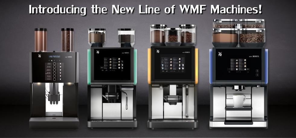 Coffee Machines Dallas Espresso Makers Amp Cappuccino