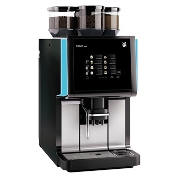 coffee machines dallas espresso makers cappuccino machine in new york city ny dallas. Black Bedroom Furniture Sets. Home Design Ideas