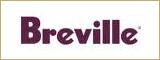 Breville - Espresso Machine