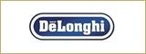 DeLonghi - Espresso Machine