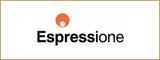 Espressione - Espresso Machine