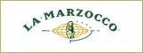 LA Marzocco - Espresso Machine