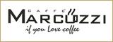 Marcuzzi/Expobar - Espresso Machine