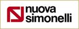 Nuova Simonelli - Espresso Machine