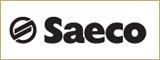 Saeco - Espresso Machine