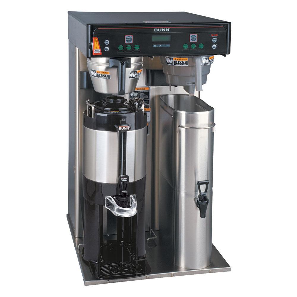 Bunn Home Brewer Coffee Filters