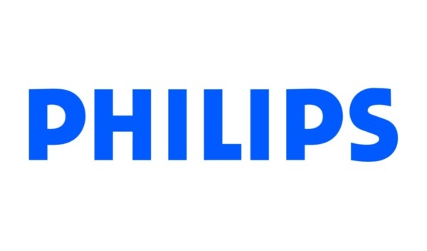 Phillips - Espresso Machine
