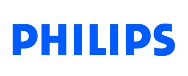 Phillips - Espresso Machine